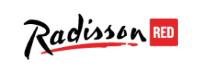 Radisson Red Logo