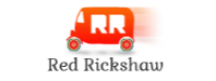 Red Rickshaw - Indian Online Supermarket