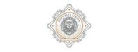 Republic Union Logo