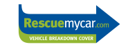 Rescuemycar.com Vehicle Breakdown Cover