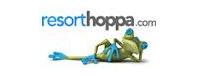 Resorthoppa Logo