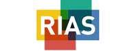 RIAS Home Insurance Logo