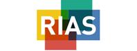 RIAS Car Insurance Logo