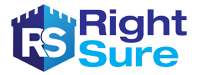 RightSure Home Insurance