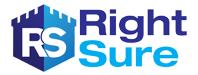 RightSure  Landlord Insurance Logo