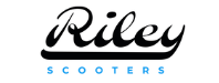 Riley Scooters Logo