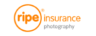 Ripe Insurance for Photography Logo