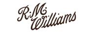R.M.Williams Logo