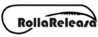 RollaReleasa Logo
