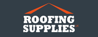 Roofing Supplies Logo