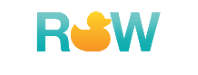 Row.co.uk Gadget Insurance Logo