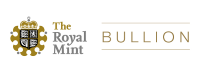 Royal Mint Bullion Logo