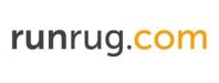 runrug.com (formerly Carpet Runners UK) Logo