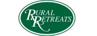 Rural Retreats Logo