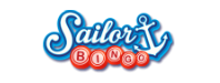 Sailor Bingo Logo