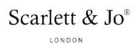 Scarlett & Jo Logo