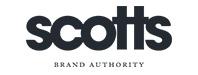 Scotts Online Logo