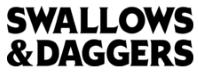 Swallows & Daggers Logo