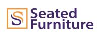 Seated Furniture