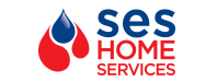 SES Home Services