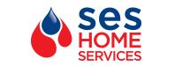 SES Home Services Logo