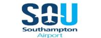 Southampton Airport Parking Logo