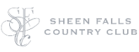 Sheen Falls Country Club