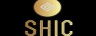 ShopIslamicClothing Logo