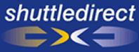 ShuttleDirect Logo