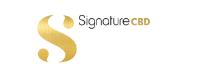 Signature CBD Logo
