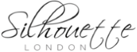 Silhouette London Logo