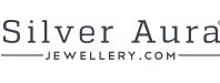 Silver Aura Jewellery Logo
