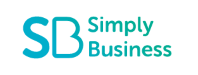 Simply Business Logo