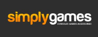 Simply Games Ltd