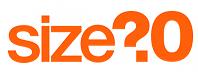Size.co.uk Logo