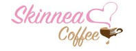 Skinnea Coffee Logo