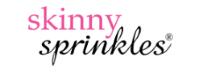 Skinny Sprinkles Logo