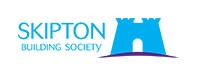 Skipton Building Society Home Insurance Logo
