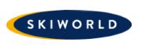 Skiworld Logo