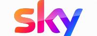 Sky Broadband & TV