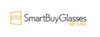 Smart Buy Glasses Logo