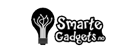 SmarteGadgets