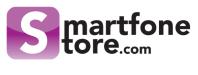 Smartfonestore Logo