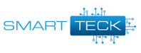 SmartTeck- Laptops, Computers and Components Logo