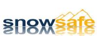 Snow Safe Logo
