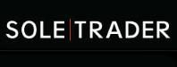 SOLETRADER Logo