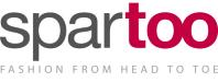Spartoo UK Logo