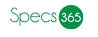 Specs365 Logo