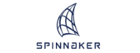 Spinnaker Watches Logo