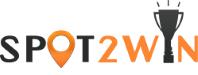 Spot2Win Logo